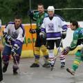 hokejbal-playoff-5-6-08-27.jpg