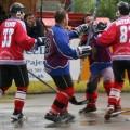 hokejbal-playoff-5-6-08-4.jpg