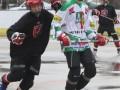 hokejbalovy-turnaj-cadca-2011-3-10.jpg