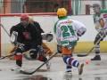 hokejbalovy-turnaj-cadca-2011-3-13.jpg