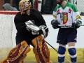 hokejbalovy-turnaj-cadca-2011-3-3.jpg