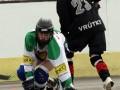hokejbalovy-turnaj-cadca-2011-3-5.jpg