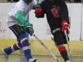 hokejbalovy-turnaj-cadca-2011-3-7.jpg