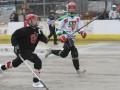 hokejbalovy-turnaj-cadca-2011-3-8.jpg