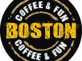 logo-boston.jpg