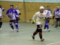 retrocup-cadca-2012-14.jpg
