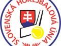 shbu-logo-rgb.jpg