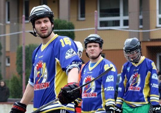 Dream team vyhral základnú časť KHL!