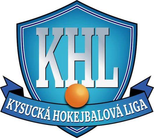 ROZPIS Semifinále KHL!