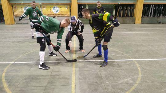 ZLKHÚ 2020: Zimnú sezónu otvoril Dávid Kulla, derby vyhralo Skalité