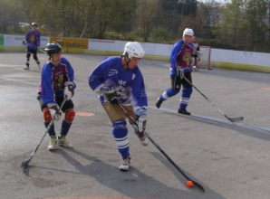 Program 5. kola KHL