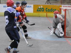 Výsledky 8. kola KHL
