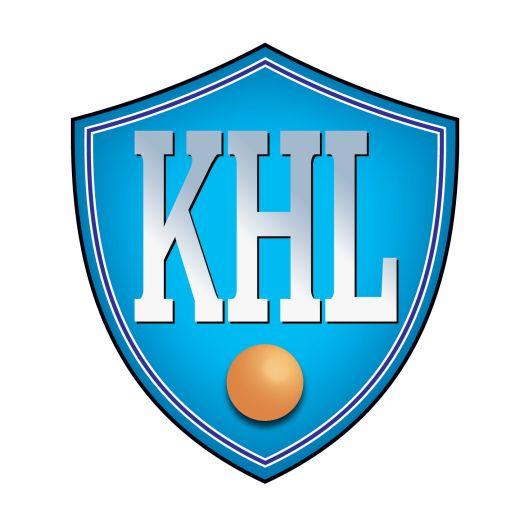 KHL: Kto postúpi do finále?