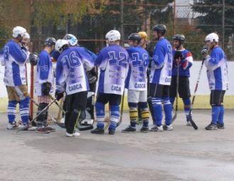 Program 11. kola KHL